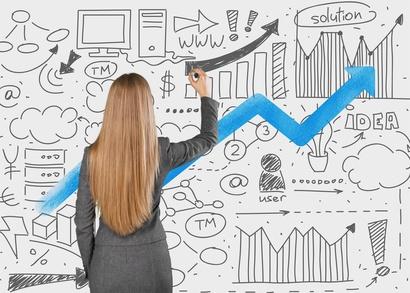 Kennzahlen für Unternehmen – Folge 1: Eigenkapitalquote