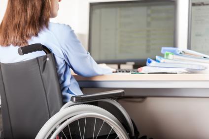 Behinderung: Was ist absetzbar?