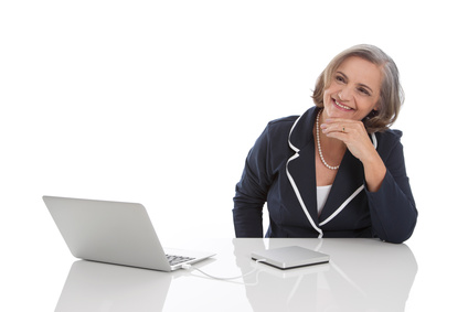 Geringfügig arbeiten neben Alterspension