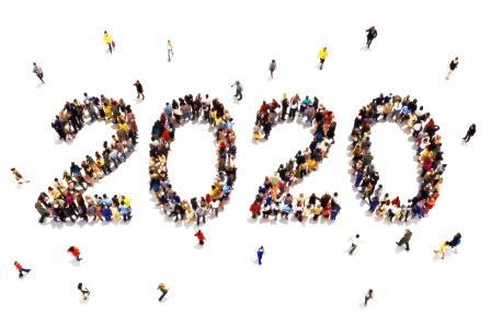Neue Werte ab 2020