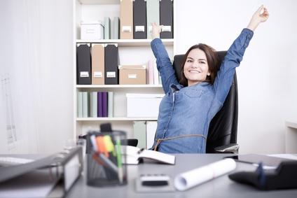 Wien fördert Home Office-Anschaffungen mit 75 %