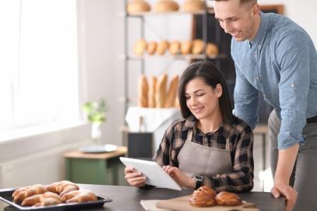 Kleinunternehmer-Pauschalierung ab 2020