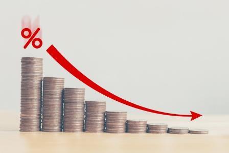Neue Abschreibungsmöglichkeit macht Investitionen attraktiv