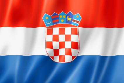Österreichischer Arbeitsmarkt offen für Kroaten