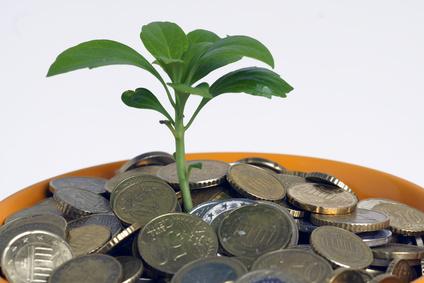 Fallen bei Investitionsprämie